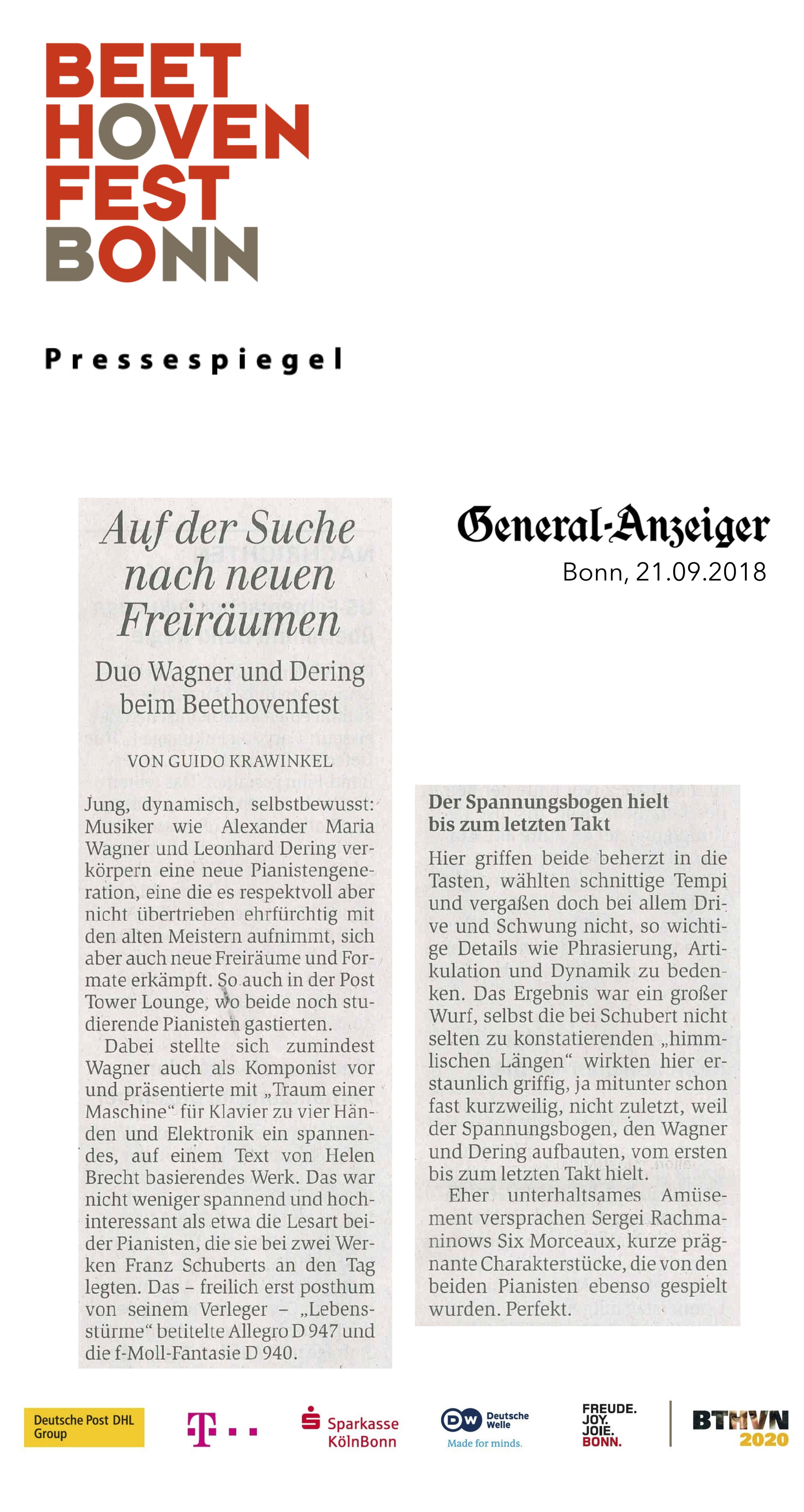Dering-Wagner_Kritik 21-09-2018_GA Bonn