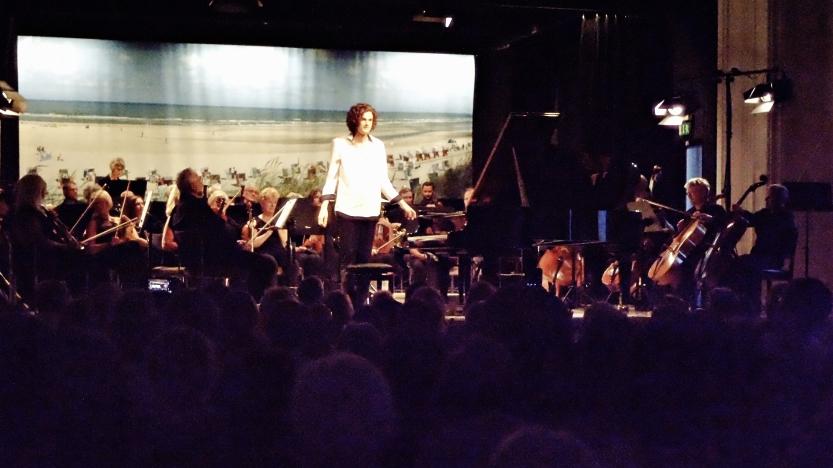 Leonhard Dering  - Tschaikowsky 1. Piano Concerto.JPG