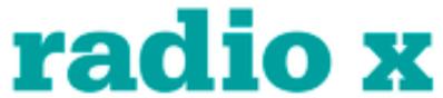 Logo Radio X.png
