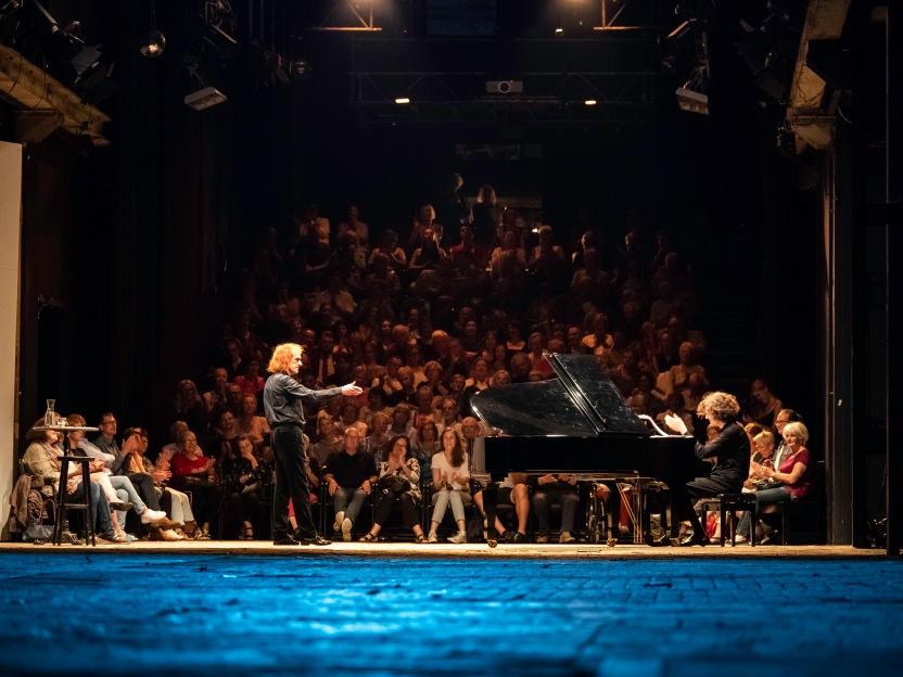 Pechschwarz - Graham F. Valentine und Leonhard Dering 21.07.18 - Naxoshalle Frankfurt00004.jpg