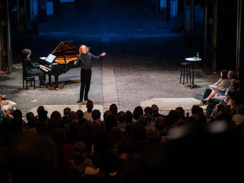 Pechschwarz - Graham F. Valentine und Leonhard Dering 21.07.18 - Naxoshalle Frankfurt00013.jpg